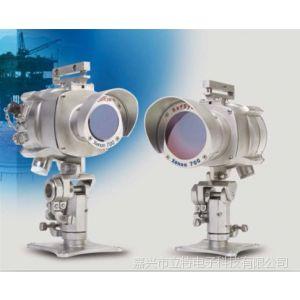 供应SafEye 700开路可燃气体探测器