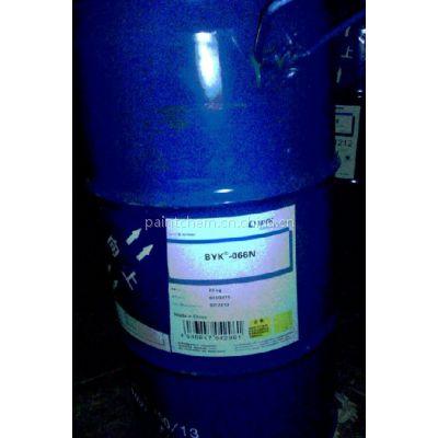 供应BYK-066N 消泡剂