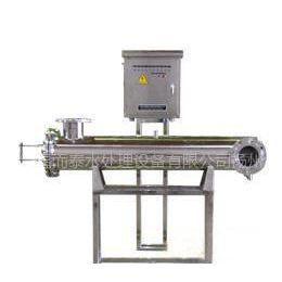供应紫外消毒设备/消毒设备生产厂家