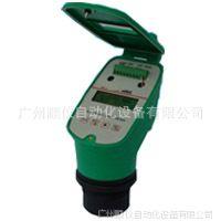 供应专业生产 超声波液位计 高精度超声波液位计 防爆超声波液位计