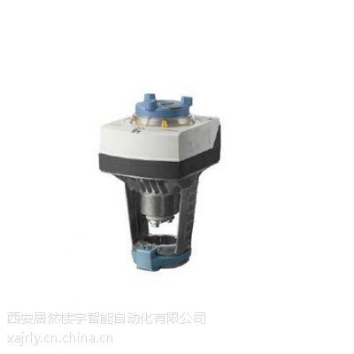 西门子电动阀门执行器SAX61.03 西门子电动执行器 西门子执行器 西门子阀门执行器