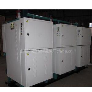 洗浴、采暖用电热水锅炉36kw-108kw