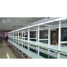 供应苏州货架,湖南流水线,长沙工作台,江西仓库货架