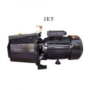 供应JET型自吸喷射泵