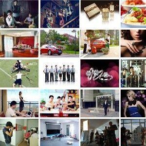 供应武汉淘宝摄影专业网店拍摄, 技术精湛,团队经验丰富