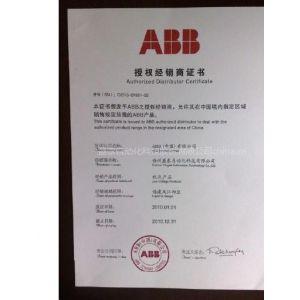 供应避雷器MWD系列,MWK系列ABB高压避雷器