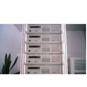 供应CHROMA6000电源测试系统