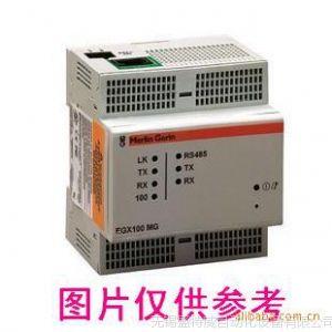 供应施耐德以太网关服务器 EGX300 网页浏览服务器  Modbus/TCP转换