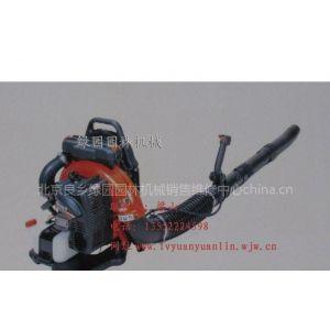 共立吹风机价格、吹风机供应、吹风机维修、割灌机出售