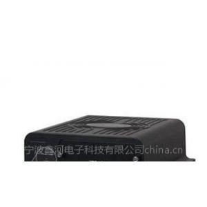 供应3G车辆远程无线监控网络硬盘录像机
