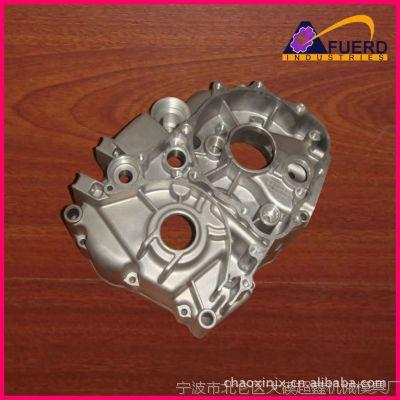 【设计科学】汽车引擎端盖   CXAC-01 汽车引擎端盖