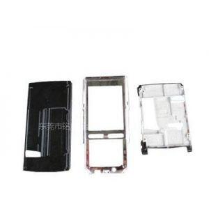 供应镁合金压铸件,手机壳,东莞压铸厂