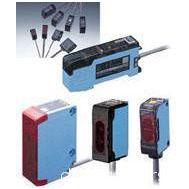 替代SICK/OPTEX(奥普士)BGS防水光电开关/远距离抗光传感器/高速光电开关