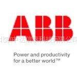供应供应ABB串行模件端子底座TK807