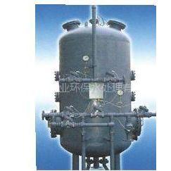 供应锅炉除氧设备