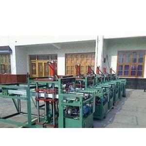 低价供应中天秧盘成型机13626130051,做秧盘机器ZT1000