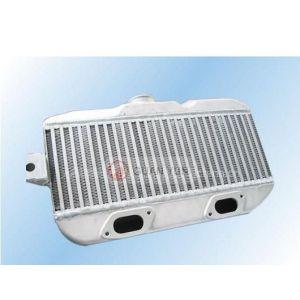 供应汽车动力和空调换热冷却系统冷却器