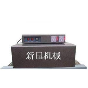供应武汉自动套膜收缩机