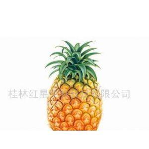 供应菠萝蛋白酶(世界品质、原装进口)