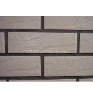 广东广州优质填缝剂厂家供应瓷砖填缝剂,瓷砖填缝剂供应,瓷砖填缝剂厂家批发