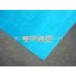 供应非石棉芳纶橡胶板生产厂家