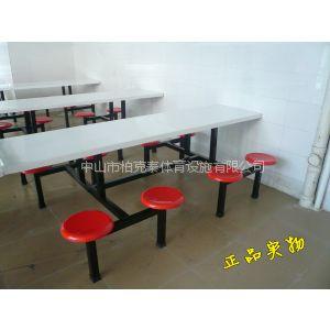 供应古镇餐厅餐桌椅,桌子台面实木 纤维,神湾工厂用什么样的餐桌椅好?