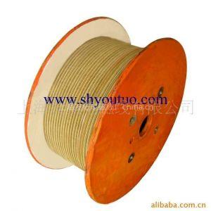 供应nomex纸包线,杜邦纸包线,纸包铝线,丝包线