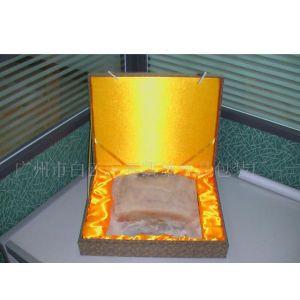 古董包装盒/收藏品包装盒