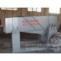 中梁放矿机SGW-300X850武汉销售点