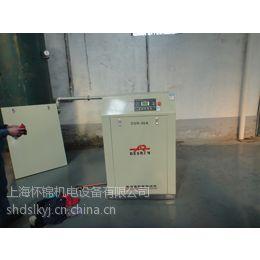 供应进口空压机|上海空压机|重庆空压机|湖北空压机|江苏螺杆空压机