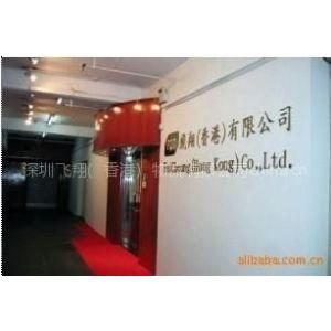 供应香港包税进口胶布布匹到深圳快递公司