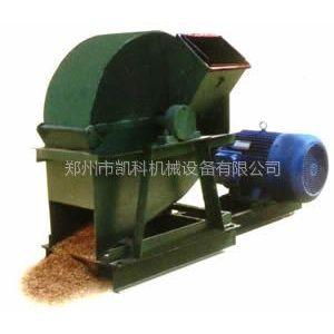 供应木屑粉碎机|高产木材粉碎机价格|新型桉树皮粉碎机