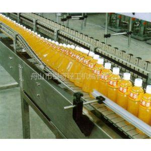 供应芒果汁生产线|易拉罐饮料生产线||番茄酱生产线