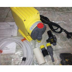 供应米顿罗计量泵P056-398TI