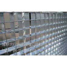 供应河北低价现货不锈钢钢格板 钢格板重量 库存不锈钢钢格板 钢格板批发商