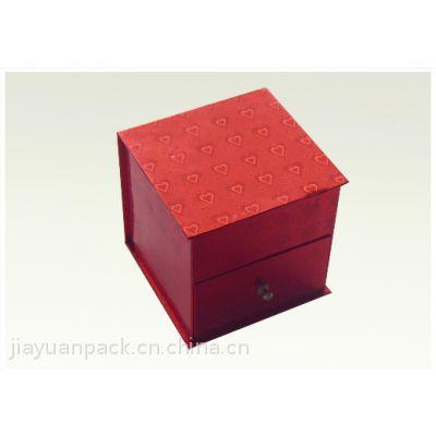 无锡佳缘厂家特供各类礼品包装礼盒质量可靠