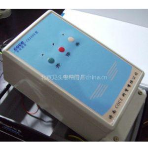供应北京防火卷帘门控制器安装 维修防火门控制箱