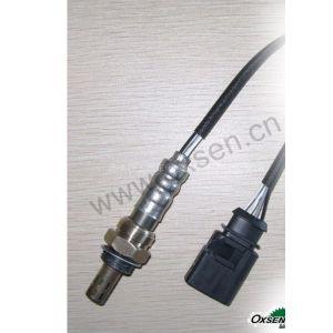 供应氧传感器(捷达05款)