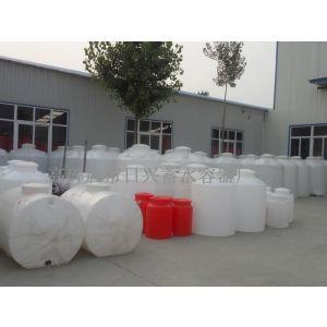 供应日兴化工储液设备,耐腐容器 盐酸储罐