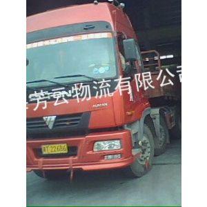 供应提供上海至福州 厦门 漳州物流服务