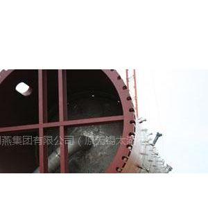 供应供应反应塔