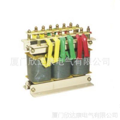 厂家直销 QZB 自藕起动变压器 (铜)