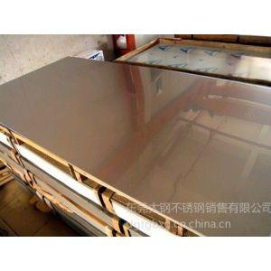 供应904L不锈钢板,904L薄板-中厚板供应商价格