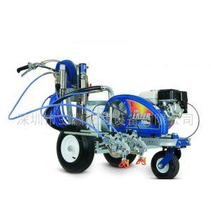 供应供应标线涂料 附着力强 环保材料 耐磨度高