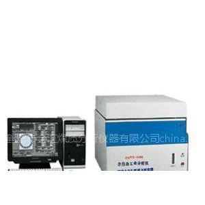 供应金汇牌JHGF-3全自动工业分析仪