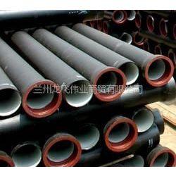 供应西北球墨铸铁管件经销商 点击进入甘肃球墨井盖零售厂家