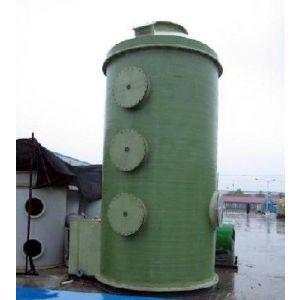 供应惠州尾气处理装置价格/尾气处理装置厂家