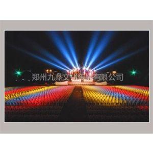 供应商业促销表演,AV视频设备出租,Led大屏幕租凭,液晶电视机租凭。