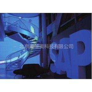供应SAP与ERP的关系是什么呢?SAP ERP系统中国区服务北京奥维奥为您剖析