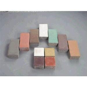 供应面包砖、建菱砖、广场砖、城市绿化砖13665206150